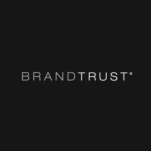 Brandtrust
