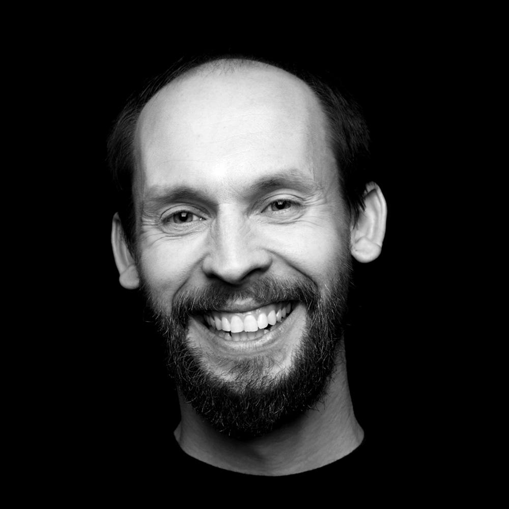 Jason Schifferer