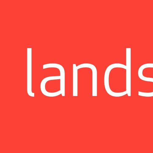 Landscape Forms