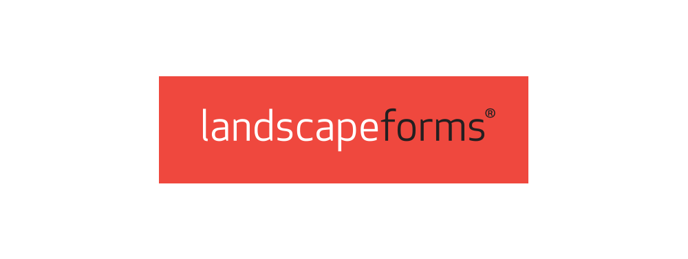 landscape forms samata