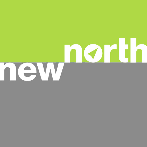 New North